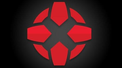 IGN Games Podcasts | Listen via Stitcher Radio On Demand: http://www.stitcher.com/podcast/ign-games-podcasts