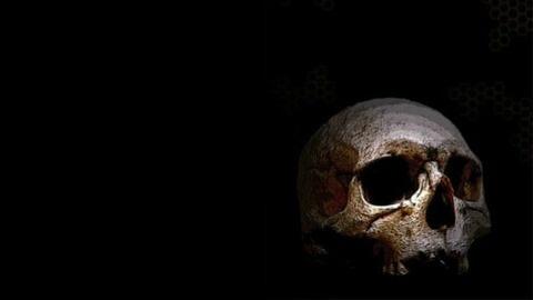The 13 Skulls.... | Listen via Stitcher Radio On Demand: http://www.stitcher.com/podcast/13-skulls/the-13-skulls