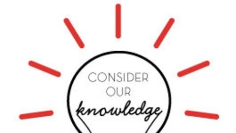 Dante Alighieri quote: Consider your origins: you were not made to ...