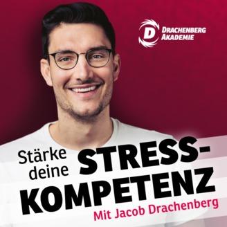 Stärke deine Stresskompetenz Podcast