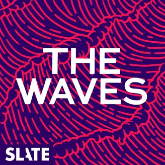 Slate's Double X Podcasts - album art