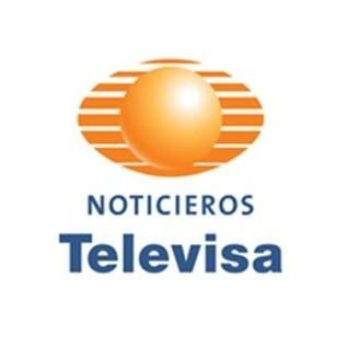 Noticieros Televisa :: Primero Noticias - album art