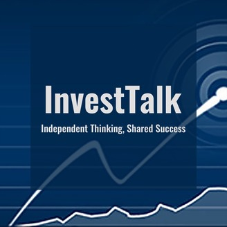 Option trading podcast