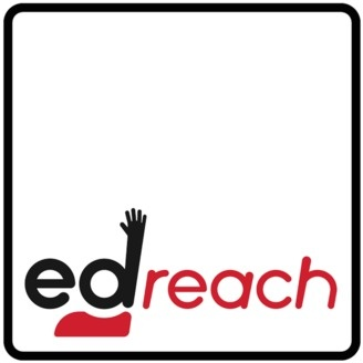 The EdReach Network - album art