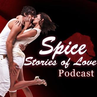 история романтической ночи секс
