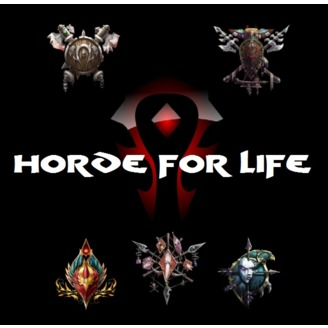 how to go to molten front wow horde