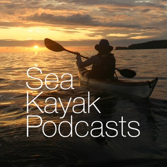 Sea Kayak Podcasts .com - album art