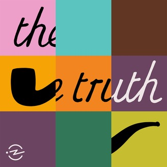 The Truth - album art