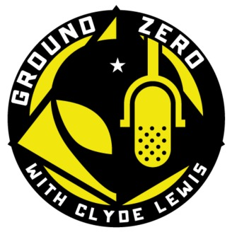 Ground Zero Media - album art