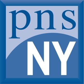 Public News Service - New York - album art