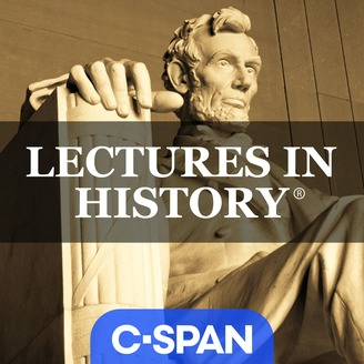 Lectures in History - album art
