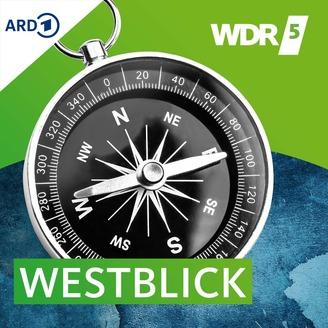 Westblick