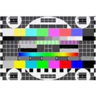 эхо москвы человек из телевизора