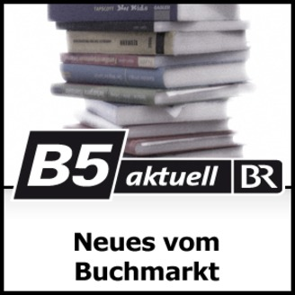 neues vom buchmarkt listen via stitcher radio on demand. Black Bedroom Furniture Sets. Home Design Ideas