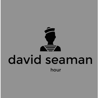 David Seaman Hour! (FULL) - album art