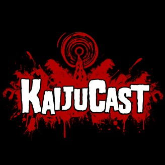 Kaijucast » Podcasts - album art