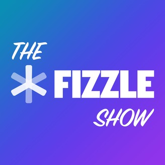 The Fizzle Show: Honest Online Business - album art