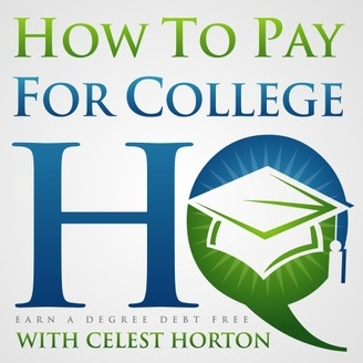 Paying for college?