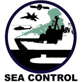 Sea Control - CIMSEC - album art