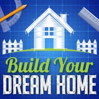 Build your dream home podcast house plan gallery home Build my dream house