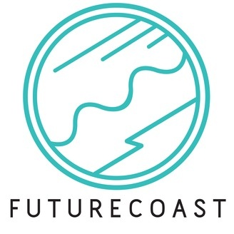 FutureCoast Podcast - album art
