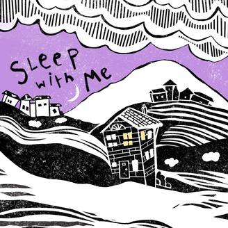 sleepwithmecat
