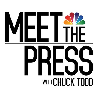 meet the press netcast and podcast