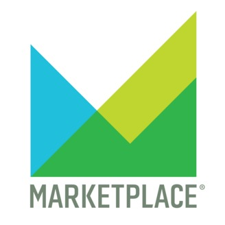 APM: Marketplace - album art