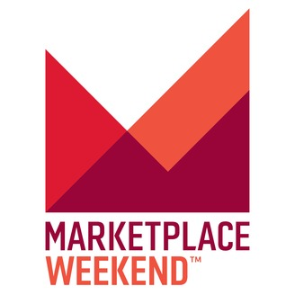 APM: Marketplace Weekend - album art