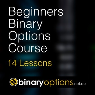 Binary options net au