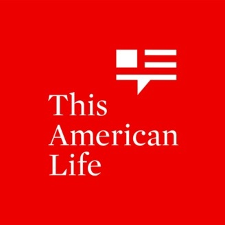 This American Life - album art