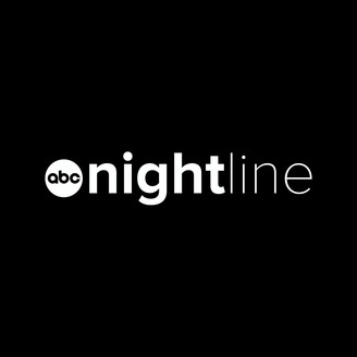 ABC News - Nightline - Podcast - album art