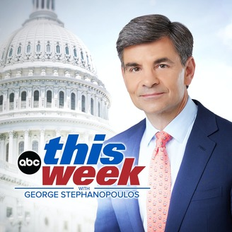 george stephanopoulos wiki