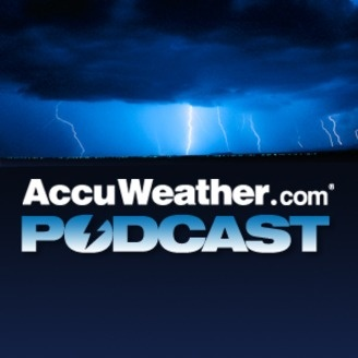 Baton rouge la accuweather com weather forecast listen via