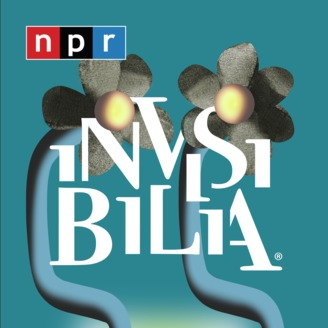 radiolab presents more perfect listen via stitcher radio on demand