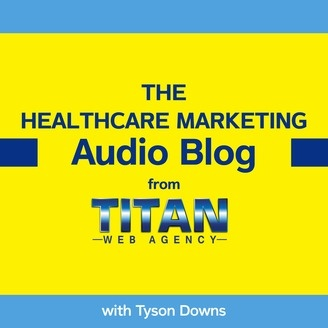 The Healthcare Marketing Audio Blog From Titan Web Agency. Program Scheduling Software Plan F Medigap. Physician Assistant Schools In Tn. Online Travel Agency Reviews Loose Gas Cap. 2 Door Reach In Refrigerator. Network Security Organizations. Lincoln Heights Elementary School Cincinnati. Immigration Attorneys In Houston. Assisted Living In Jacksonville Fl