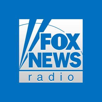 FOX News Radio - album art