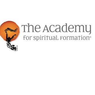 5-Day Academy for Spirital Formation