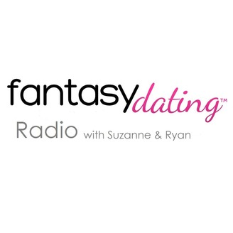 fantasy dating radio The next limit break radio: episode 157 live on twitchtv sun may 6th @4pm edt.