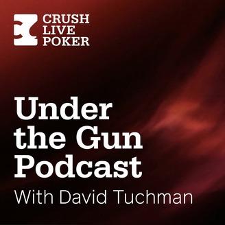 Under The Gun Poker