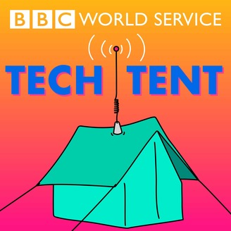 BBC's World Business Report