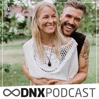 Life Hackz Podcast