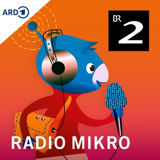 Bayern 2 Radiomikro
