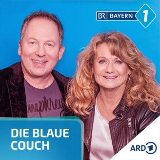 Bayern 3 Podcast Mensch
