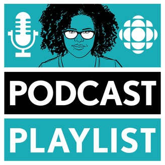 q: The Podcast from CBC Radio by CBC on Apple Podcasts