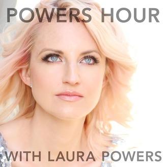 laura powers hour podcast josh elledge
