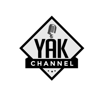 Yak Channel Podcast  work together with Gb napster in addition  on android app listen to music on phone in car