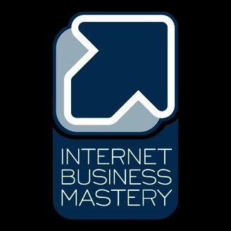 Internet Business Mastery | Escape the 9-to-5. Make More Money.  Start an Internet Business, Now! » Podcast - album art