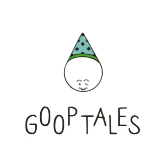 goop tales stories free audio stories for kids for bedtime car rides or any time at all