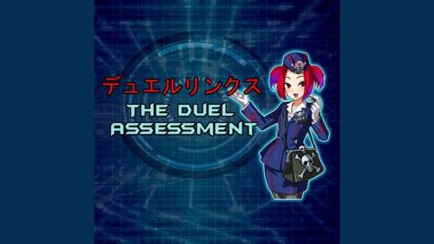 Episode 164 yugioh games online